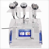 Liposuction Equipment