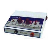 Electric Muscle Stimulator