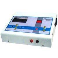 Electro Muscle Stimulator Treatment Device