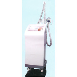 Cavitation RF Slimming System