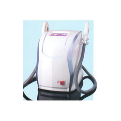 Portable  Hair Removal Beauty Equipment