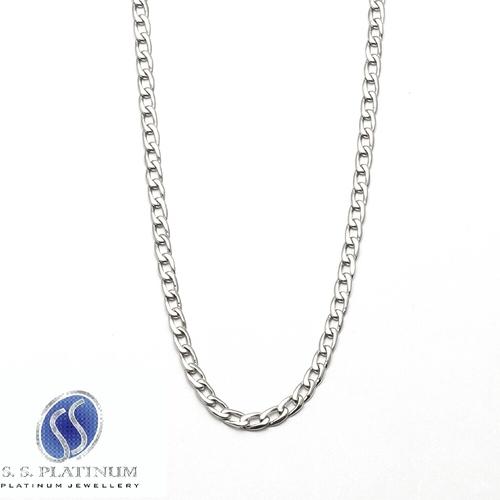Platinum Chains