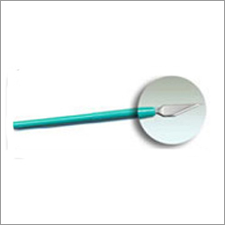Round Lance Tip Blades For Intal Incision