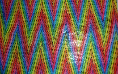Designer Embroidey Fabrics