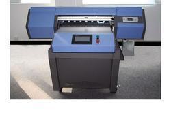 UV Printing machines