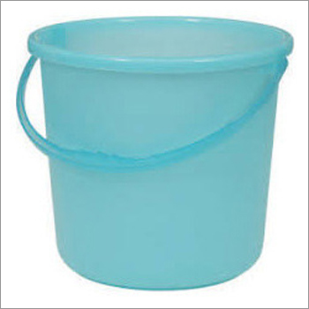 Plastic Bathroom Buckets