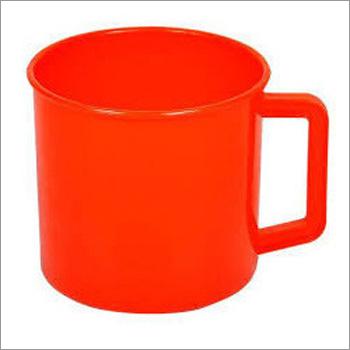 Large Plastic Mug