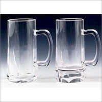Plastic Drinking Glass