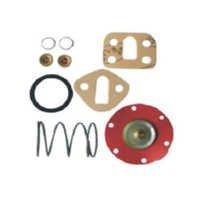 Repair Kit Fuel Pump