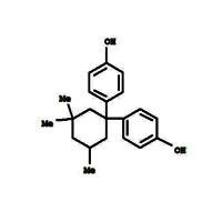 Bisphenol TMC