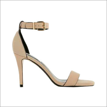 Fancy Ladies Sandals