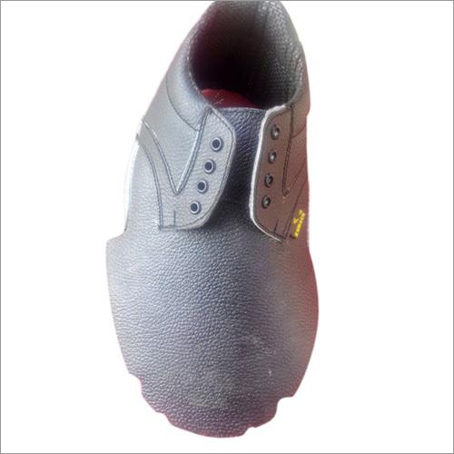 Footwear Upper