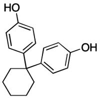 Bisphenol Z