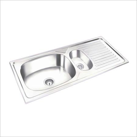 Phenomenal Drainboard Kitchen Sink Drainboard Kitchen Sink Download Free Architecture Designs Scobabritishbridgeorg