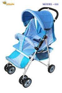 Gogo Baby Pram Stroller