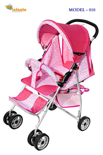 New Attractive Design & Color Gogo Pram