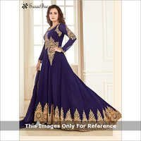 Bollywood Replica Salwar Kameez