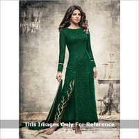 Bollywood Replica Salwar Suits