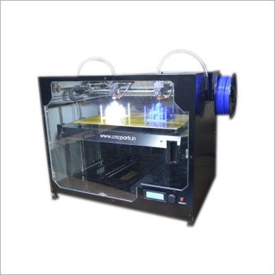 3D Printer Creata Duplex