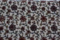 Handmade Cotton Fabric