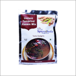 Instant Tamarind Rasam Mix