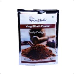Vangi Bhath Powder