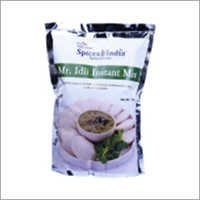 Mr Idli Instant Mix