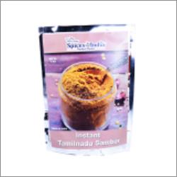 Instant Tamilnadu Sambar