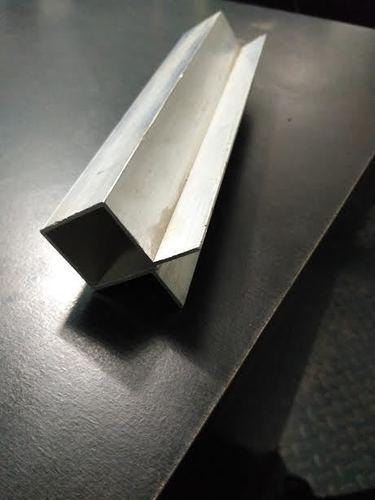 25mm Thermal Break Profiles