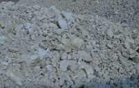 Calcined Bauxite India