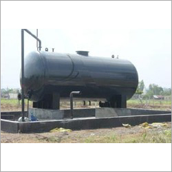 Furnace Oil handling system Services