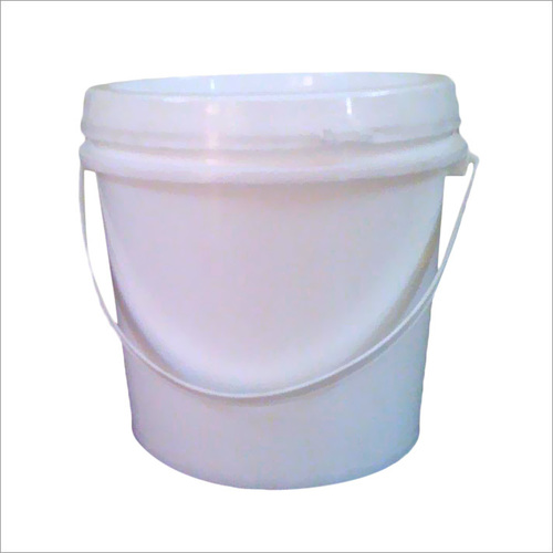 3 KG Grease Containers