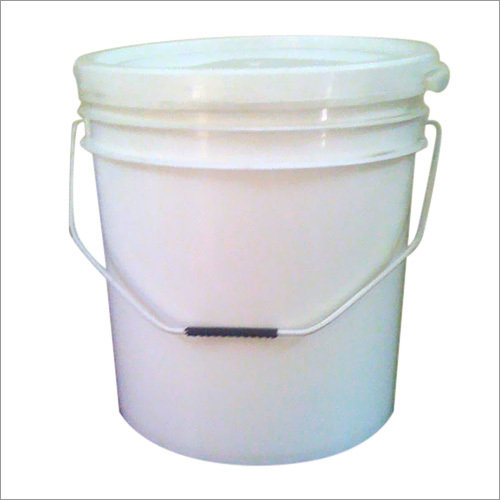 10 LTR Paint Containers