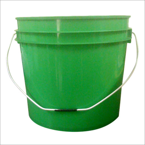 15 Litre Plastic Water Container