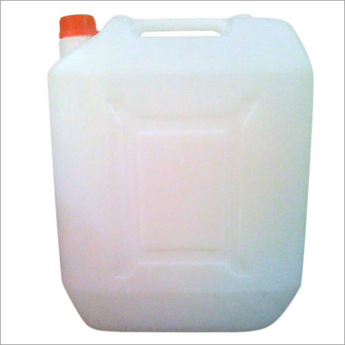15LTS Water Containers