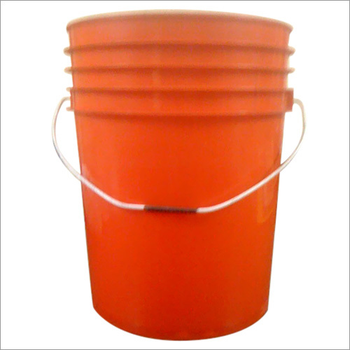 20 LTR Water Containers