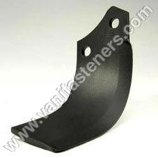 Maschio C Type Rotary Rotavator Blade