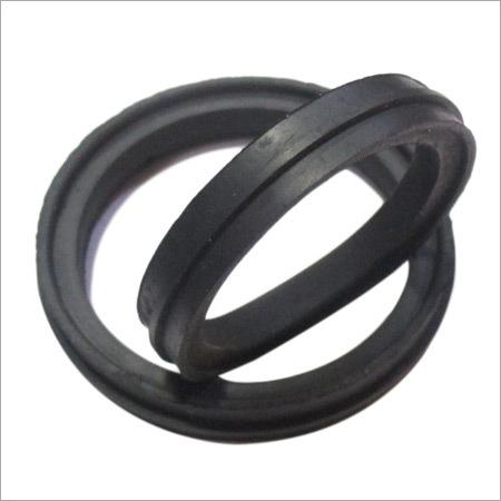 LPR & Latex Ring Off EPDM Rubber Manufacturer,LPR & Latex