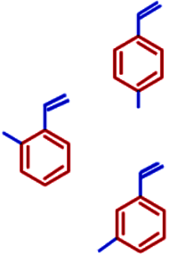Bromine Index in Toluene