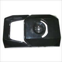 Home Theater Plastic Injection Moulding Parts