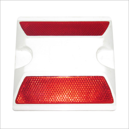 Reflector Road Stud