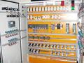 PLC Panels Manufaturer in Delhi