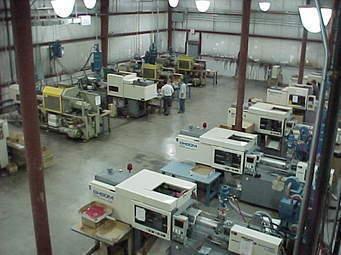 Range Of Threading Die Head and Threading Machine