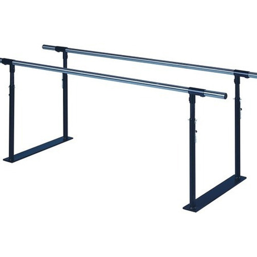 classic parallel bars