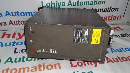 BOSCH Controller LTE 12