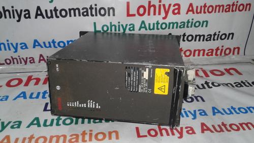 BOSCH Controller LTE 45