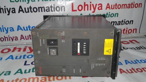 BOSCH Controller LTH 12