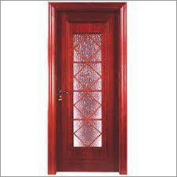 Decorative Plastic Doors