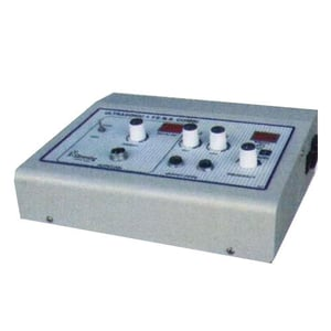 Combination Therapy System Unit