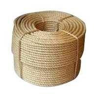 Coir Fibre Rope